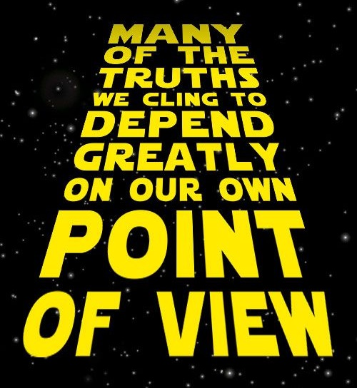 10+ Philosophical Quotes Exploring The Esoteric Meaning Behind 'Star Wars' 31