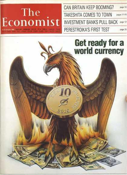 Did A 1988 Economist Magazine Predict A Bitcoin Explosion In 2018? 4