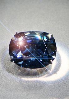 Hope Diamond Curse 34