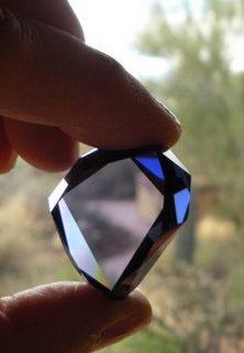 Hope Diamond Curse 31