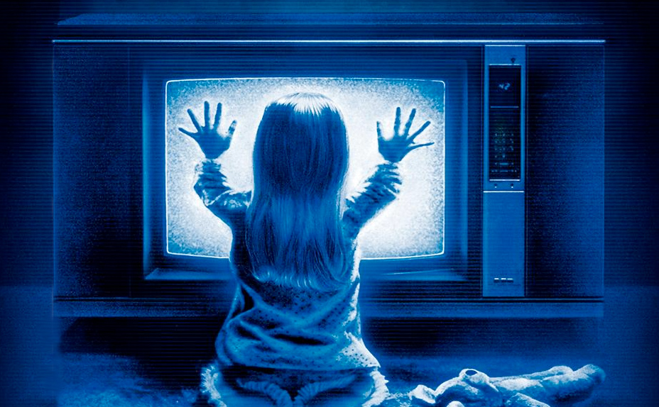 7 Signs of Poltergeist Activity 97