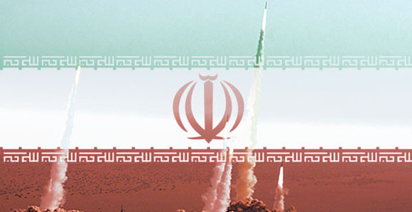 Military strike on Iran would trigger WWIII: Cmdr 24