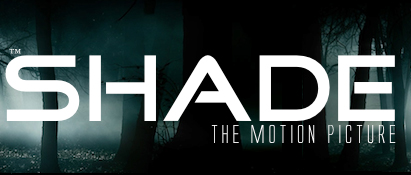 SHADE the Motion Picture 1