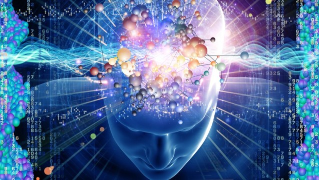 THE BASIS OF MASS MIND CONTROL 135