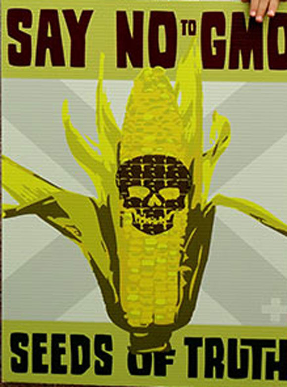 GMO Global Alert – The Truth Has Been Revealed 103