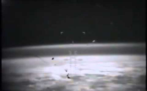 NASA Wants This Video Destroyed 1