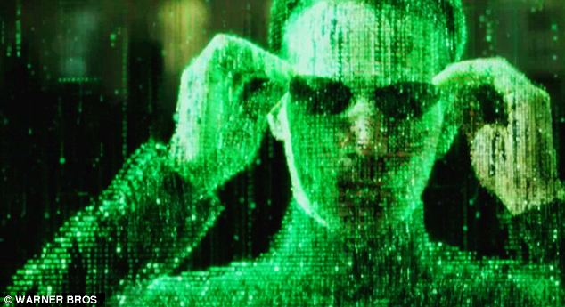 Do we live in the Matrix? Researchers found way to prove it 21