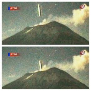 UFO-UFOs-sighting-sightings-alien-aliens-ET-odd-strange-paranormal-ovni-Angelina-Jolie-Phil-Plait-volcano-popocatepeti-mexicoovni-omni-290x290.jpg