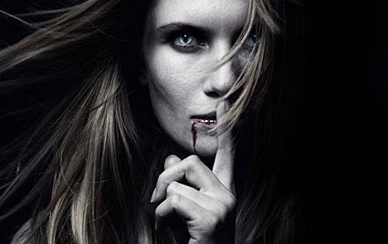 Real Vampire Sighting Accounts 28