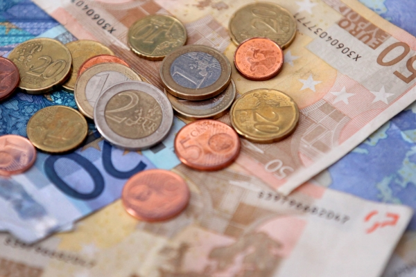 Technocrats Claim Control Over Euro Zone By Establishing Financial Governance 90