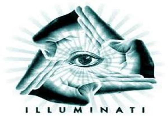 Illuminati – The Entertainment Industry Exposed 86
