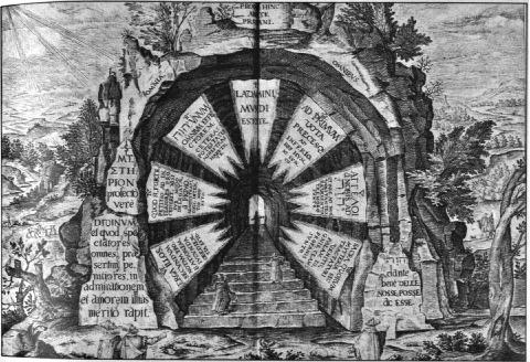 Star Gates – Gateways to the Otherworld 100
