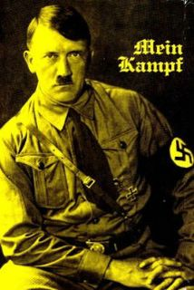 Cult Of Hitler Flourishes In Asia 9