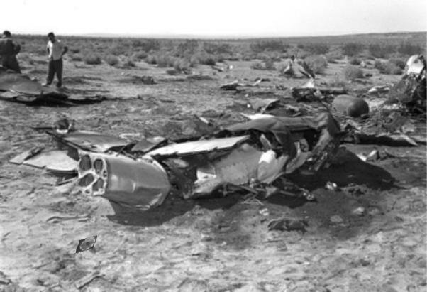 an overview of the extraordinary incident in the us the roswell incident The crash near roswell an unidentified flying object crashed on a ranch  northwest of roswell, new mexico, sometime during the first week of july 1947.