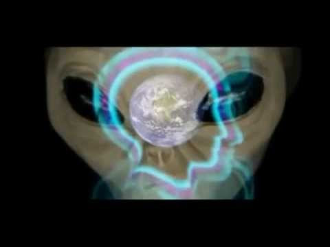 UFO Documentary - The Day The Gods Fell To Earth 1