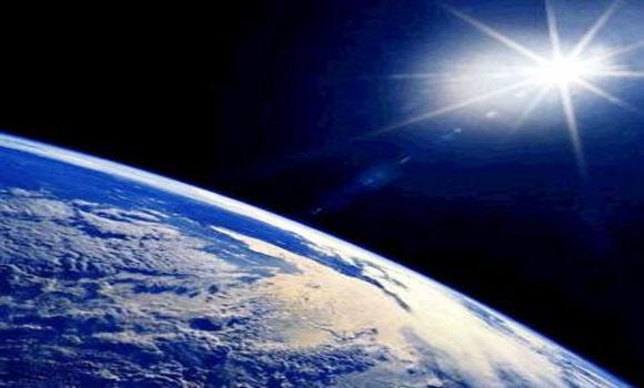 NASA Announces That Magnetic Portals Do Exist! 1