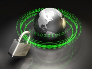 5 Ways to Easily Increase Your Internet Security 1