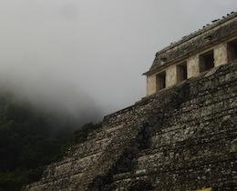 Mayan Calendar Doomsday Panic Hits Russia 23