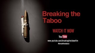 Watch 'Breaking the Taboo': Ending the UN's War on Drugs 87