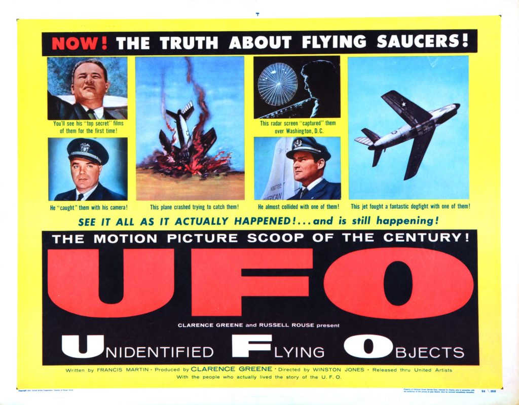 a fictional story about ufo encounters in the local scene The ufo sighting in close encounters is based fictional classic alien invasion story having documented over 1,000 local and worldwide ufo sightings since.