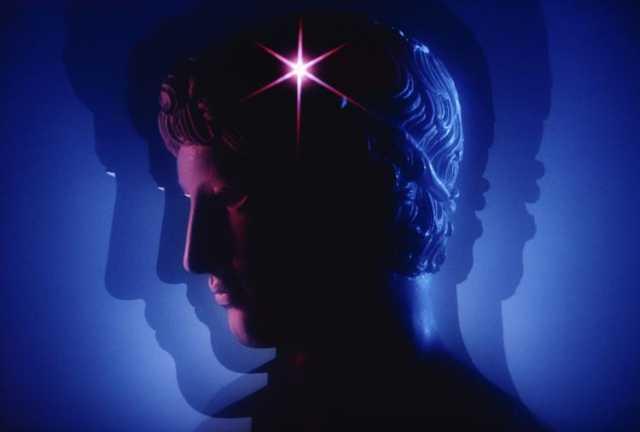 "Extrasensory Perception: A Definition Of The ""Sixth Sense"" 24"