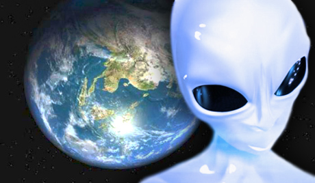 Davos 2013: Leaders to discuss aliens, super-humans & immortals? 93