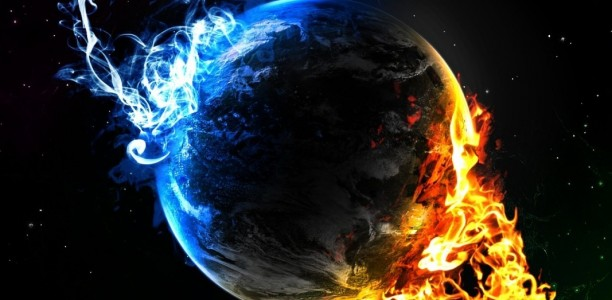 8 Deliberate Suicidal Steps Towards Hell On Earth
