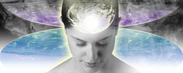 Secrets of Human Aura: Mind-Over-Matter Interaction, Princeton Research 97