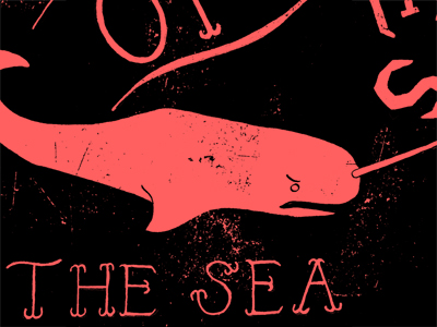 10 Unsolved Mysteries Of The Sea 86