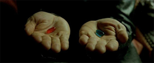 Drug Companies Use Colors to Enhance Your Perception of Effectiveness 1