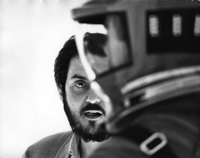 Stanley Kubrick - Genius - Conspiracy - Symbolism - Mystery! 1