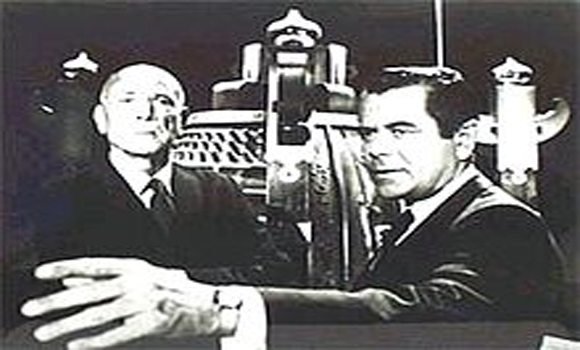 """Brotherhood of the Bell"" Exposed Masonic Control 62"