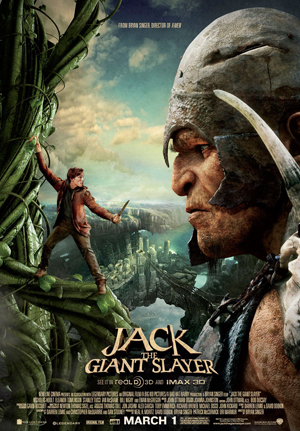 Based On A True Story: Jack the Giant Slayer 19