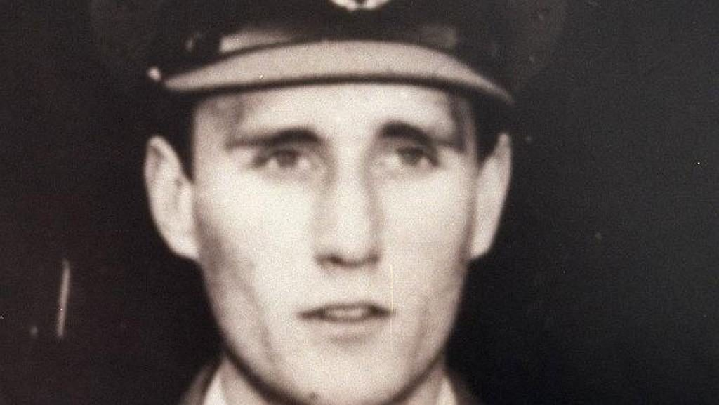 The disappearance of Frederick Valentich 89