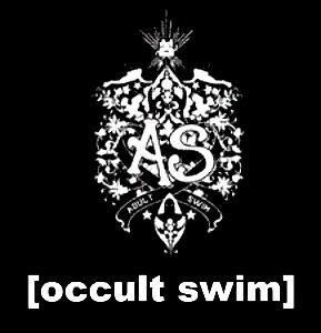 Occult Swim 25