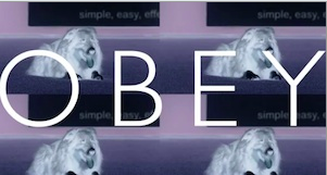 """Obey"": A Brutally Honest New Film By British Filmmaker Temujin Doran 1"