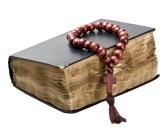 bible-and-rosary
