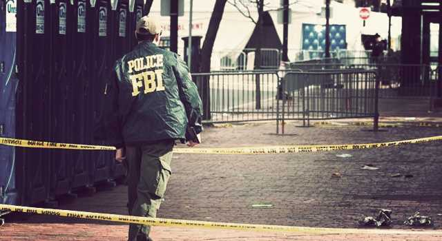 FBI Caught in a Web of Lies in Boston 10