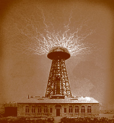 Do Free Energy Devices Exist? 1