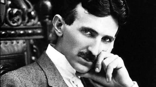 Nikola Teslas Amazing Predictions for the 21st Century 90