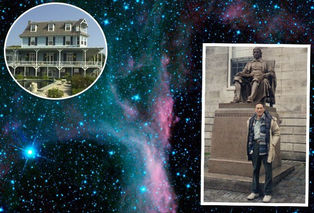 Alien Nation: Have Humans Been Abducted by Extraterrestrials? 53