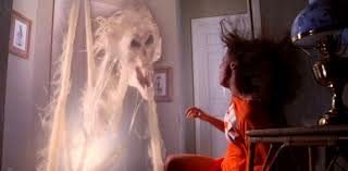 A Family Bewitched: The Hoffman Poltergeist  1