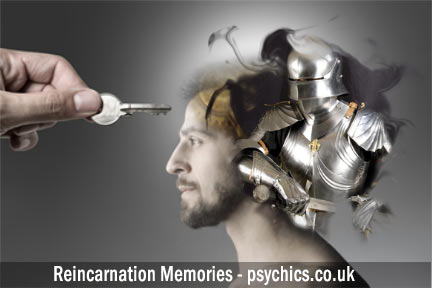 Reincarnation Cases with Past Life Memories in Childhood 86