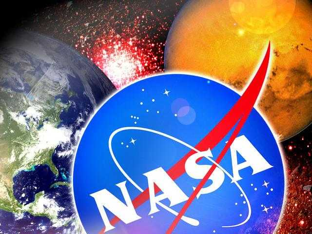 NASA releases list of facts: Things are different than how we imagined 95