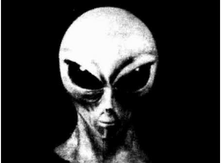Did An Extraterrestrial Speak To Us? 10