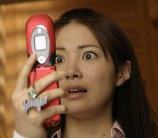 Beijingers haunted by late night ghostly phone calls  1