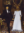 1972 Rothschild Party