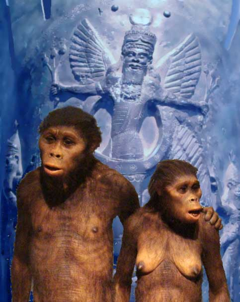 Forbidden Archeology – Secret Discoveries of Early Man 86