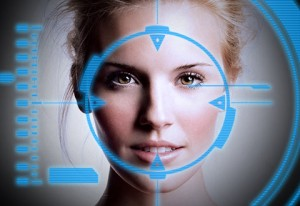 Huffington Post: Facial Recognition Systems Turn Your Face Into Your Credit Card, PIN, Password  86