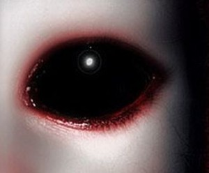 Black Eyed Kids: Insidious Threat or Myth in the Making? 19